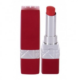 Christian Dior Rouge Dior Ultra Rouge Pomadka 3,2g 777 Ultra Star