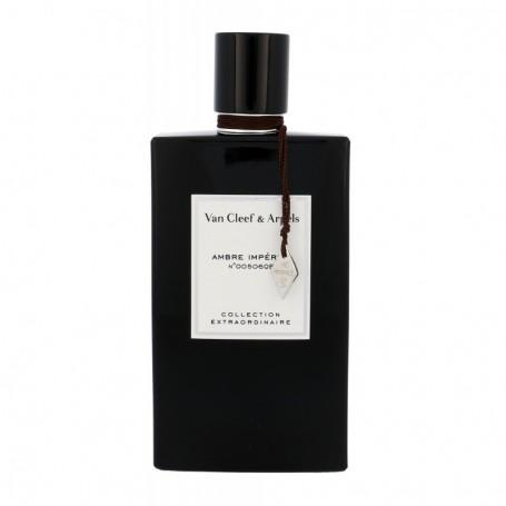 Van Cleef & Arpels Collection Extraordinaire Ambre Imperial Woda perfumowana 75ml
