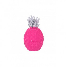 2K Glowing Pineapple Balsam do ust 6g Cherry