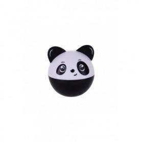 2K Fluffy Panda Balsam do ust 6g Coconut