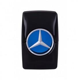 Mercedes-Benz Mercedes-Benz Man Intense Woda toaletowa 100ml