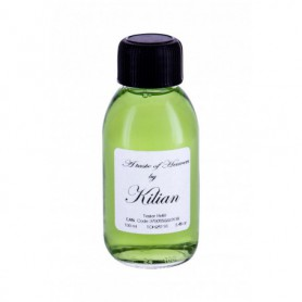 By Kilian The Cellars A Taste of Heaven absinthe verte Woda perfumowana 100ml tester