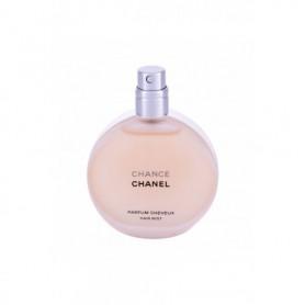 Chanel Chance Mgiełka do włosów 35ml tester