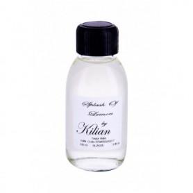 By Kilian Straight to Heaven Splash of Lemon Sophie Matisse Art Edition Woda perfumowana 100ml tester