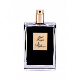 By Kilian The Cellars Gold Knight Woda perfumowana 50ml tester
