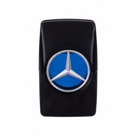 Mercedes-Benz Mercedes-Benz Man Intense Woda toaletowa 50ml
