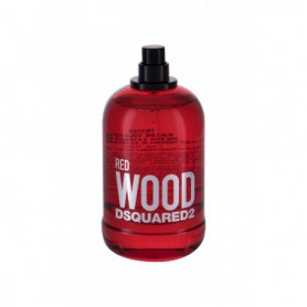 Dsquared2 Red Wood Woda toaletowa 100ml tester