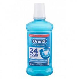 Oral-B Pro Expert Professional Protection Płyn do płukania ust 500ml