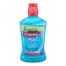 Colgate Plax Cool Mint Płyn do płukania ust 1000ml