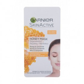 Garnier SkinActive Honey Maseczka do twarzy 8ml