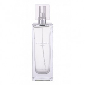 Banana Republic Wildbloom Vert Woda perfumowana 100ml