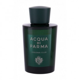 Acqua di Parma Colonia Club Woda kolońska 180ml
