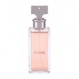 Calvin Klein Eternity Flame For Women Woda perfumowana 50ml