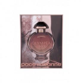 Paco Rabanne Olympéa Onyx Collector Edition Woda perfumowana 80ml