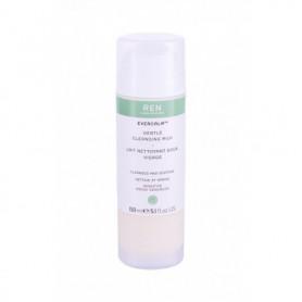 Ren Clean Skincare Evercalm Gentle Cleansing Mleczko do demakijażu 150ml