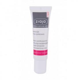 Ziaja Med Capillary Treatment Concentrated Emulsion Krem do twarzy na dzień 30ml