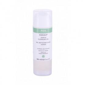 Ren Clean Skincare Evercalm Gentle Cleansing Żel oczyszczający 150ml