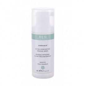 Ren Clean Skincare Evercalm Ultra Comforting Rescue Maseczka do twarzy 50ml