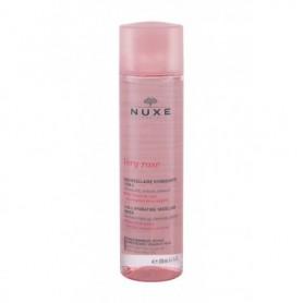 NUXE Very Rose 3-In-1 Hydrating Płyn micelarny 200ml