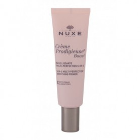 NUXE Creme Prodigieuse Boost 5-In-1 Baza pod makijaż 30ml