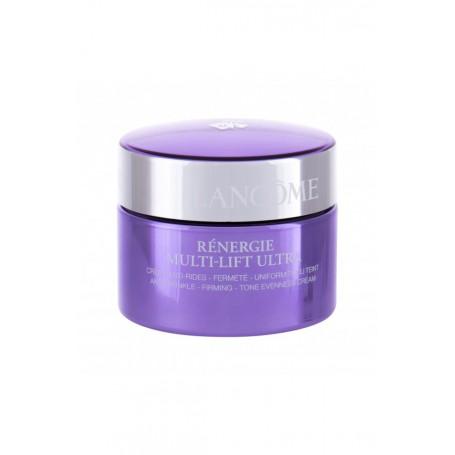 Lancôme Rénergie Multi-Lift Ultra Anti-Wrinkle Krem do twarzy na dzień 50ml