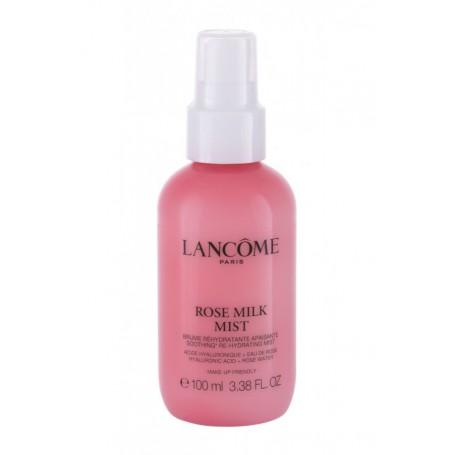 Lancôme Rose Milk Mist Wody i spreje do twarzy 100ml