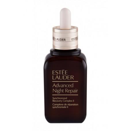 Estée Lauder Advanced Night Repair Synchronized Recovery Complex II Serum do twarzy 75ml