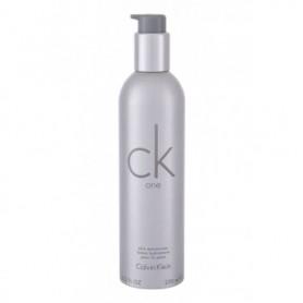 Calvin Klein CK One Mleczko do ciała 250ml