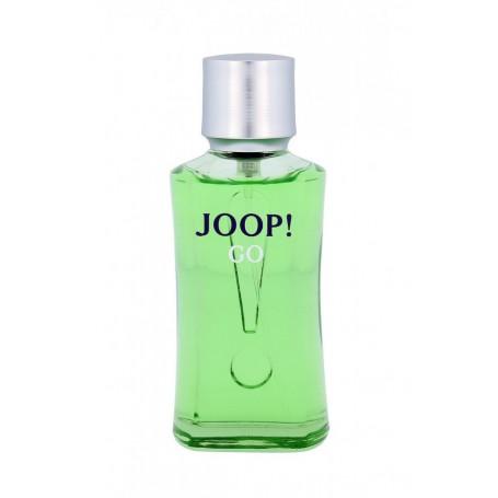 JOOP! Go Woda toaletowa 50ml