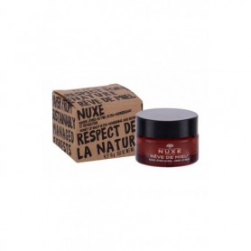 NUXE Reve de Miel Respect For Nature Edition Balsam do ust 15g