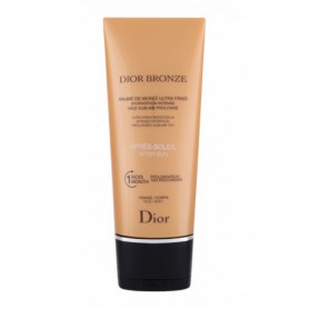 Christian Dior Bronze After Sun Balm Preparaty po opalaniu 150ml