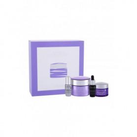 Lancôme Rénergie Multi-Lift Ultra Anti-Wrinkle Kit Krem do twarzy na dzień 50ml
