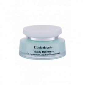 Elizabeth Arden Visible Difference Replenishing HydraGel Complex Żel do twarzy 100ml