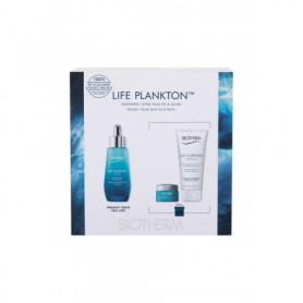 Biotherm Life Plankton Elixir Serum do twarzy 50ml zestaw upominkowy