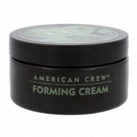 American Crew Style Forming Cream Stylizacja włosów 85g