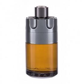 Azzaro Wanted by Night Woda perfumowana 150ml