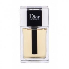 Christian Dior Dior Homme Woda toaletowa 50ml
