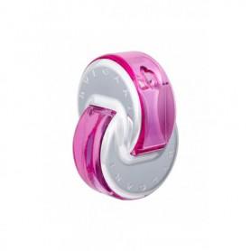 Bvlgari Omnia Pink Sapphire Woda toaletowa 40ml