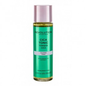 Makeup Revolution London Skincare Cica Tonic Calming Wody i spreje do twarzy 200ml