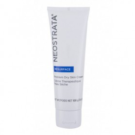 NeoStrata Resurface Problem Dry Skin Krem do ciała 100g