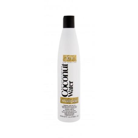 Xpel Coconut Water Szampon do włosów 400ml