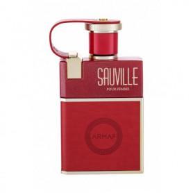 Armaf Sauville Woda perfumowana 100ml