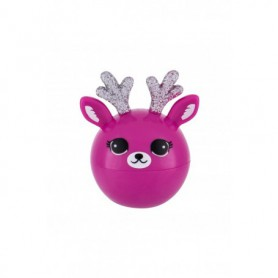 2K Oh My Deer! Balsam do ust 6g Raspberry
