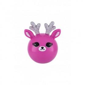 2K Oh My Deer! Balsam do ust 6g Cherry