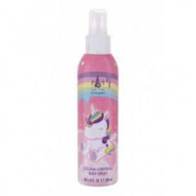 Eau My Unicorn Eau My Unicorn Spray do ciała 200ml