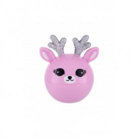 2K Oh My Deer! Balsam do ust 6g Strawberry