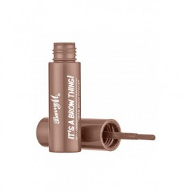 Barry M It´s A Brow Thing! Puder do brwi 1g Light