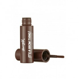 Barry M It´s A Brow Thing! Puder do brwi 1g Medium