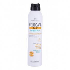Heliocare 360 Pediatrics SPF50  Preparat do opalania ciała 200ml
