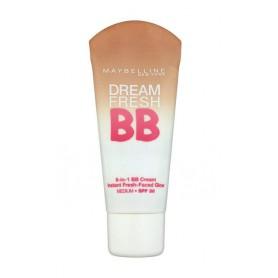 Maybelline Dream Fresh 8in1 Krem BB 30ml Medium